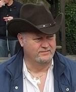 Eddy De Greef