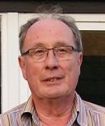 Jean Combel